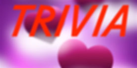 Valentines Trivia.jpeg