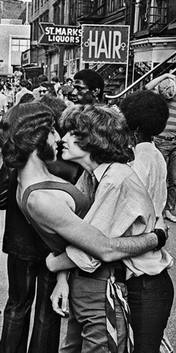 st-marks-place-hippies-nyc-1960s.jpg