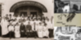 NYAC Origins NYDOH.jpg