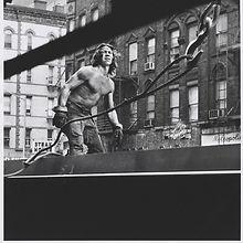 Roger Horne Ironworker.jpg
