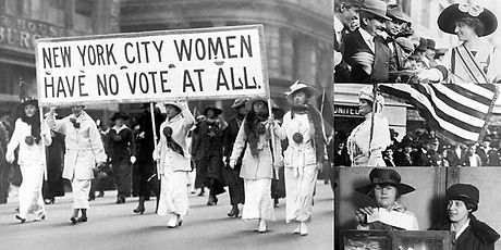 Suffragette City.jpeg