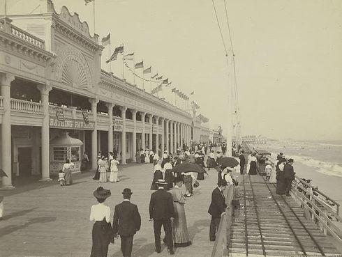 Rockaway-Bathing-Pavilion-1903-e1528469562746.jpg