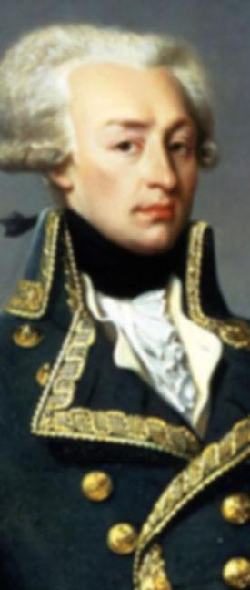 Lafayette.jpg