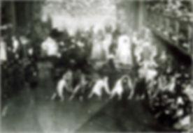 Webster Hall Ball.jpg