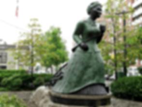 Harriet-Tubman-statue-Harlem.png