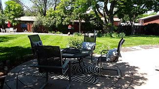 Backyard -2.jpg