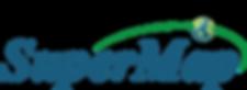 logo supermap.png