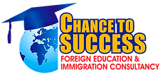 Chance to Success.png
