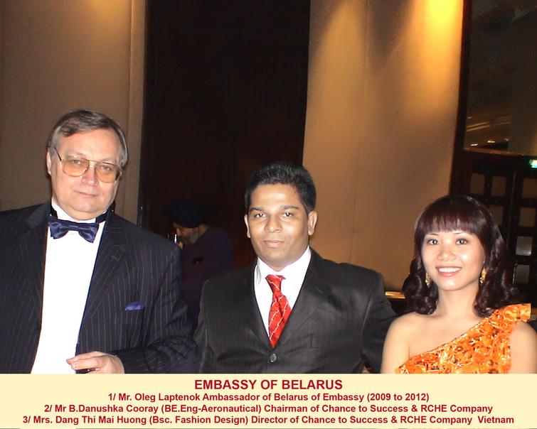 Belarus Embassy Ambassador 1.png