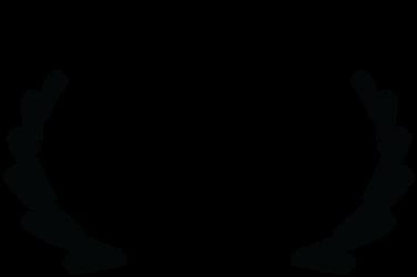 SCRIPTAPALOOZA2016.png