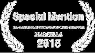 MARBELLA2015_1.png