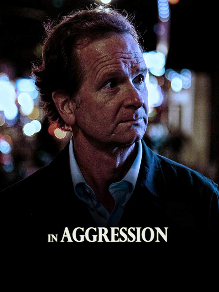 Written, Produced, Edited & Directed  A middle aged man deals with the murder of his estranged wife at a gas station, and the difficult choices it raises.