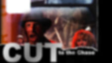 cut to the chase logo.jpg