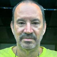 Elson Cardoso