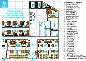 planta-incubadora-fundacao-assegura-rj-0