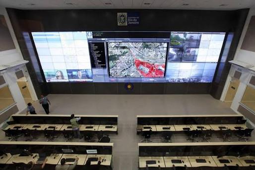 assegura-monitoramento-02b.jpeg