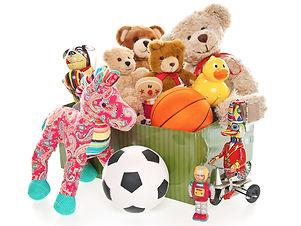 4623_brinquedos.jpeg