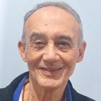 Waldir Mendes