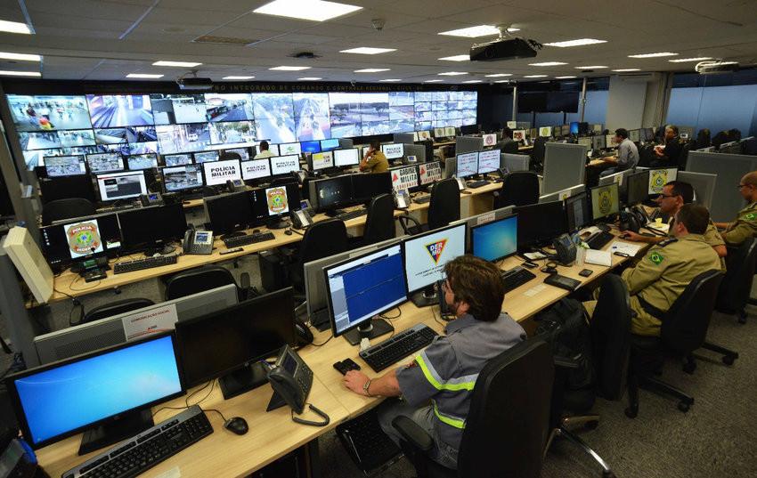 assegura-monitoramento-01b.jpeg