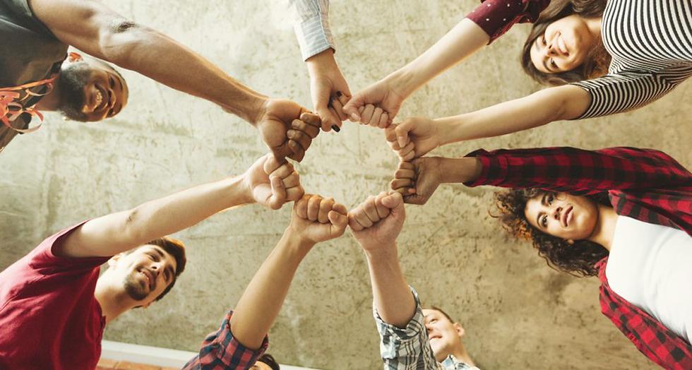 23.JornalMetro-Solidariedade-Site.png