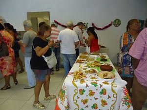 projeto-bazar-natal-fundacao-assegura-04