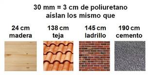 Equivalencias con otros materiales.jpg