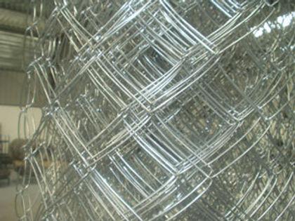 tejido romboidal.jpg