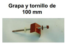 TORNILO.jpg