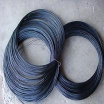 Alambre negro-7 (1).jpg