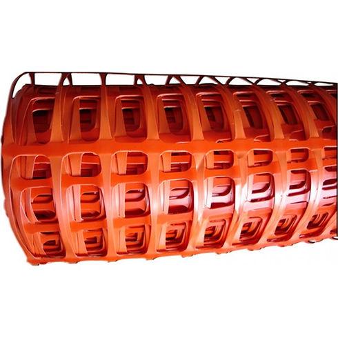 Malla Plastica naranja.jpg