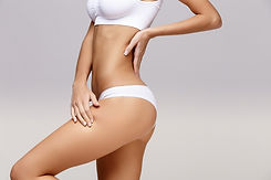 corps-cellulite-jambes-cuisses.jpg