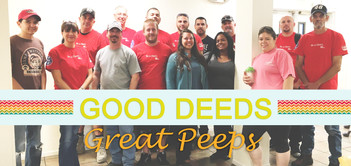 The Good Deed Project_SAFE House_Lowes_Mandy Telleria_Las Vegas_group photo 2.jpg
