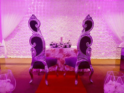 Chic Events