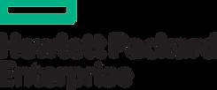 1024px-Hewlett_Packard_Enterprise_logo.s