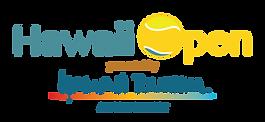 HO_HT_Logo2017_trans bg.png