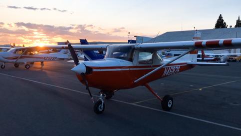 Baymark Aviation