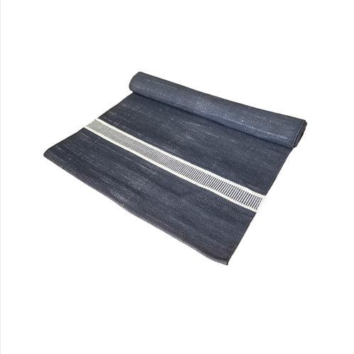 Lightweight/Washable Organic Cotton Mudra Mat