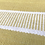 Thumbnail: Lightweight /Washable Organic Cotton Mudra Mat