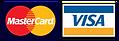 visa_PNG39.png