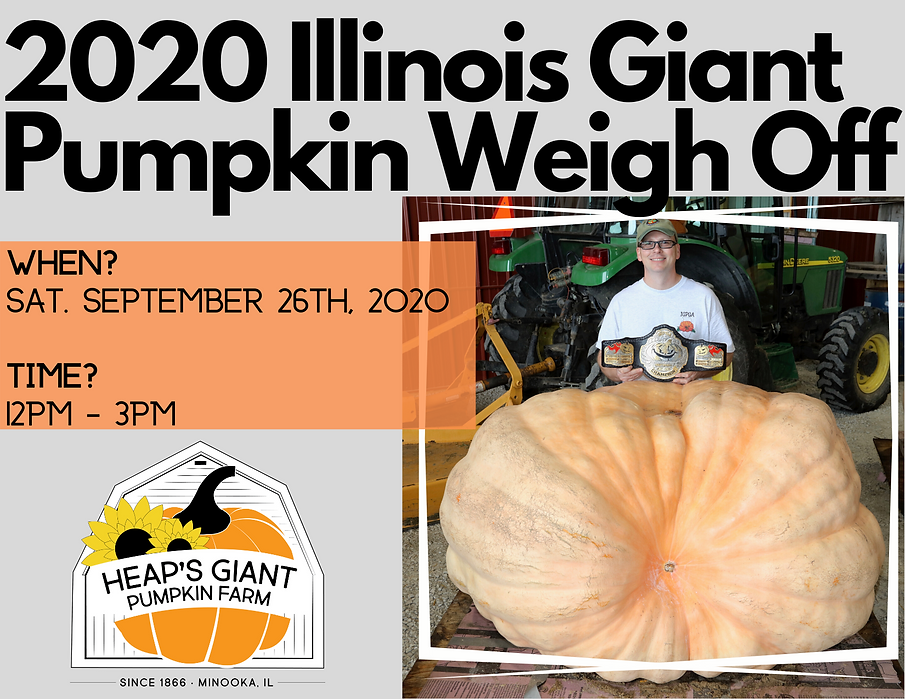 Giant Pumpkin Weighoff Postcard.png
