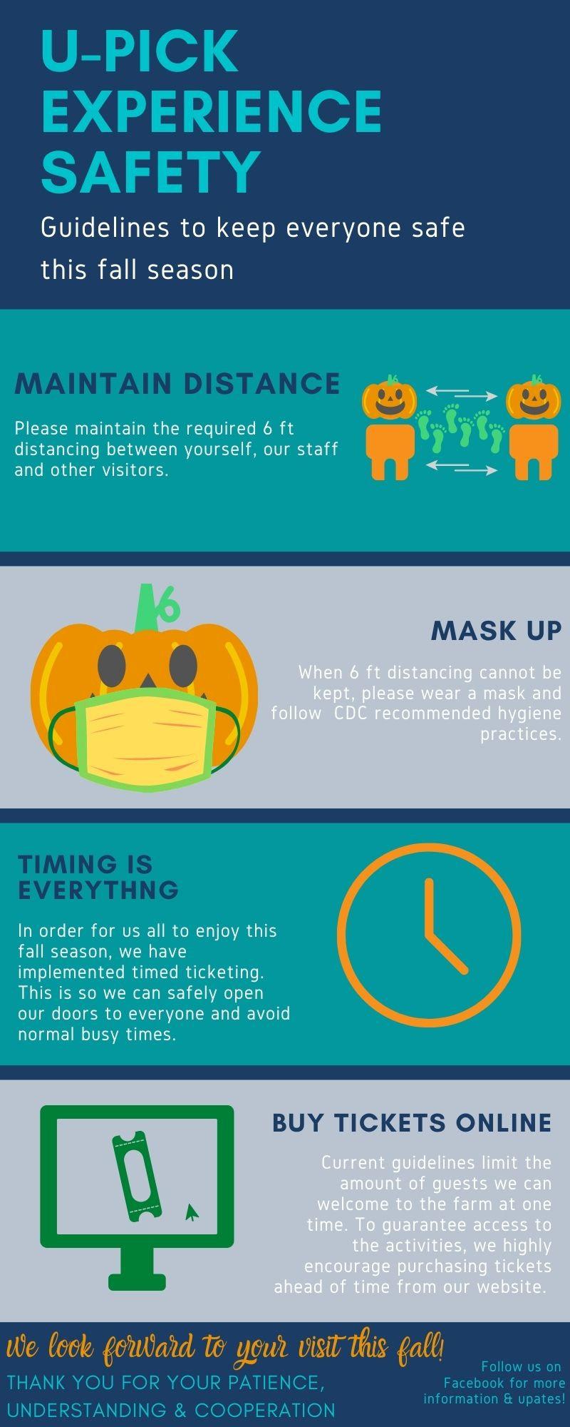 pumpkin covid safety.jpg