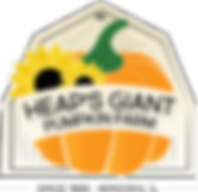 HGPF_Gradient.png
