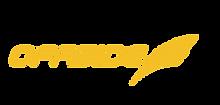شعار اوفسايد و القادسية.png