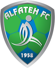 Al-Fateh_FC.png