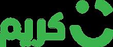 Careem Logo.png