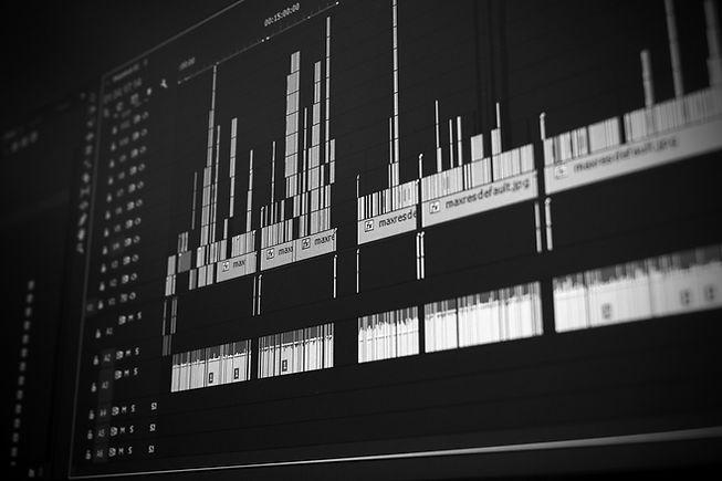 Editing & Post Production_edited.jpg