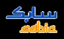 1200px-SABIC_Logo_RGB_edited.png