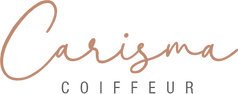 CarismaCoiffeur_Logo2.png