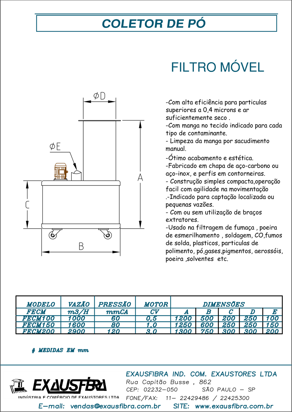 FILTRO_MÓVEL.png