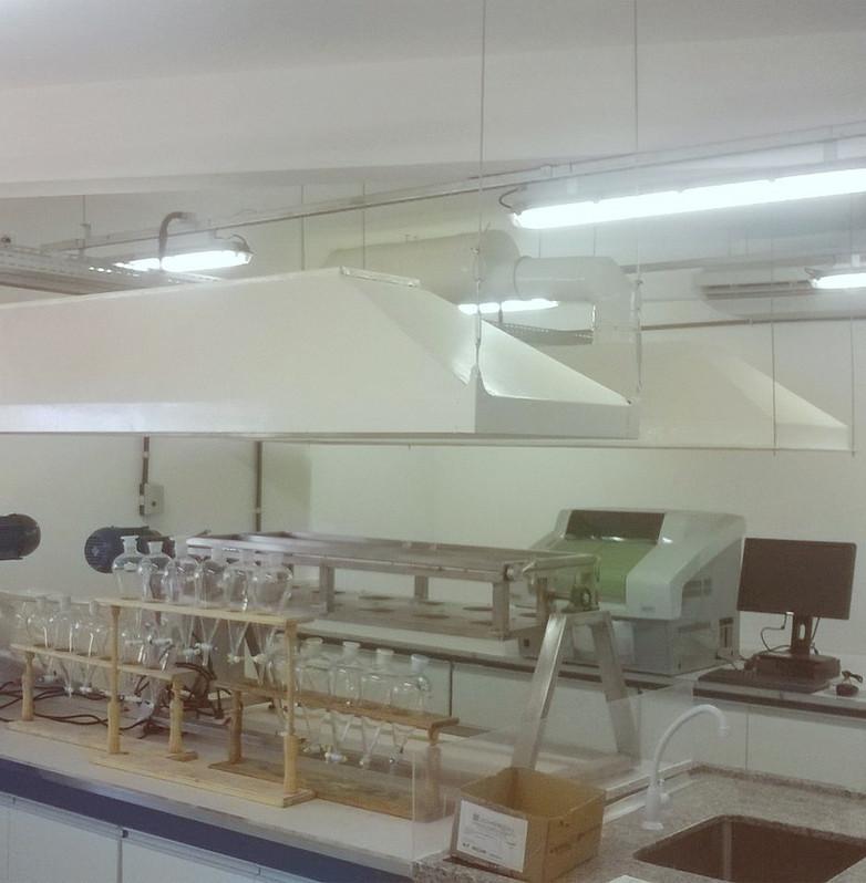 corp lab (11).jpg